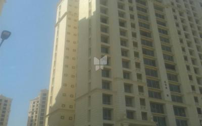 hiranandani-rodas-enclave-eva-in-patlipada-elevation-photo-wdw