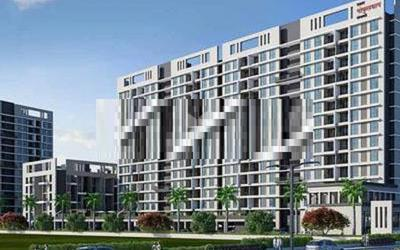 samrat-sunflower-in-whitefield-elevation-photo-1oea