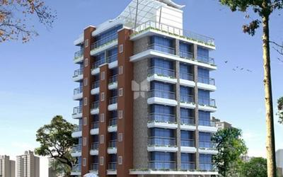 acme-juhu-nandddeep-in-juhu-elevation-photo-cjh