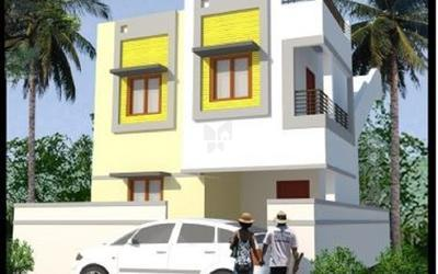 luxirous-villa-in-vandalur-elevation-photo-rk8