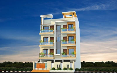 capital-goel-floors-a4-3-in-sector-85-elevation-photo-1lnp