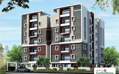 maram-infra-seetharama-residency-in-saroor-nagar-elevation-photo-1ixo