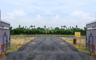 spe-avenue-in-kovur-elevation-photo-wph