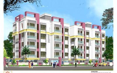 rajni-s-bliss-in-anna-nagar-elevation-photo-1zto
