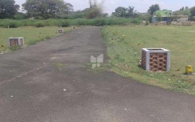 amazze-padmavathy-avenue-phase-iv-in-chengalpattu-bypass-elevation-photo-1slt