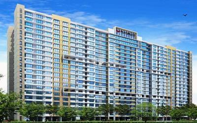 raheja-reflections-eternity-in-kandivali-east-elevation-photo-dd6