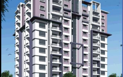 tatajis-creative-heights-in-kondapur-elevation-photo-uww