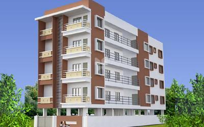 keerthi-enclave-in-raja-rajeshwari-nagar-elevation-photo-1xpi