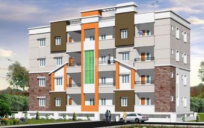 manasa-akshaya-residency-in-kompally-elevation-photo-1xbe