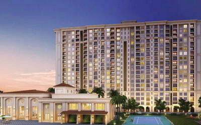 hiranandani-glen-gate-in-344-1600948357936