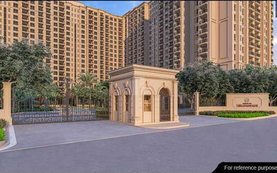 hiranandani-glen-gate-in-344-1601273543959