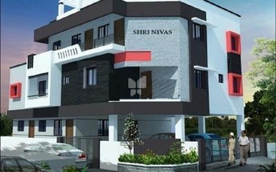 smh-shri-nivas-in-iyyapanthangal-elevation-photo-1u65