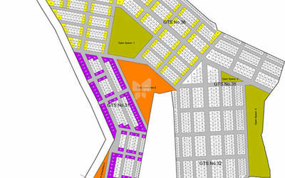 pinnacle-acres-freedom-city-phase-1-in-shahapur-master-plan-1tth.