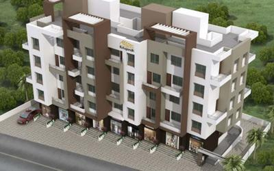 rohan-rutugandh-in-chinchwad-elevation-photo-1e7e