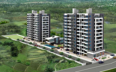 blessings-apartments-in-wagholi-elevation-photo-1riu
