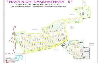 navanidhi-nakshatra-5-in-anekal-master-plan-1vo1