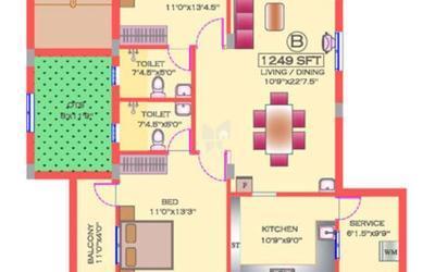 kp-natwest-viceroy-in-tambaram-floor-plan-2d-rjc