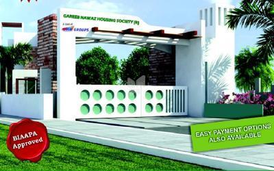 gareeb-nawaz-housing-society-in-devanahalli-elevation-photo-1hz4
