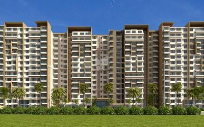 codename-bcd-north-star-in-devanahalli-elevation-photo-iug