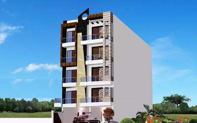 mohit-welcome-apartment-in-uttam-nagar-elevation-photo-1iur