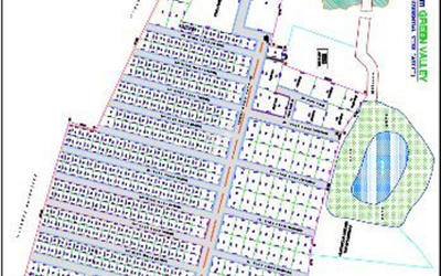 avm-green-valley-in-electronic-city-phase-i-master-plan-1ohh