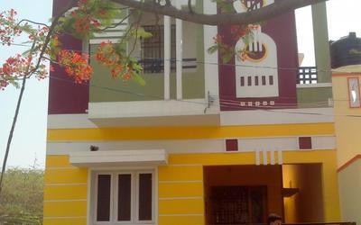 aishwaryam-villa-in-kundrathur-9vj