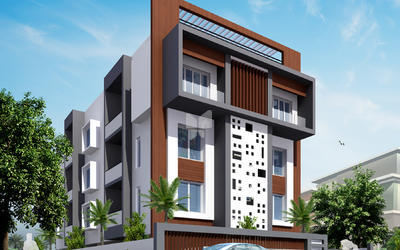 aristide-in-anna-nagar-elevation-photo-mht