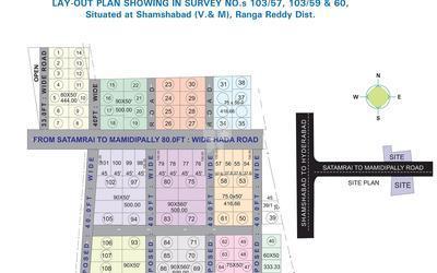 manarrupa-homes-shamshabad-in-shamshabad-master-plan-1hkb