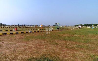 sslf-ramya-reng-in-chengalpattu-town-elevation-photo-rtf