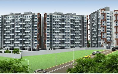 mind-space-realty-seasons-in-chinchwad-elevation-photo-14mv