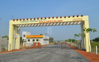 dollars-colony-in-vengambakkam-elevation-photo-u5f