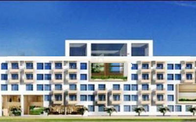 samarttha-metropole-in-wakad-elevation-photo-1wom