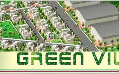 sagar-green-village-in-malad-east-master-plan-1hij