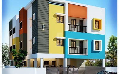 vgk-sumangal-homes-in-chromepet-1mra