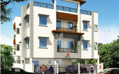 aurris-olivia-in-poonamallee-elevation-photo-1fcp