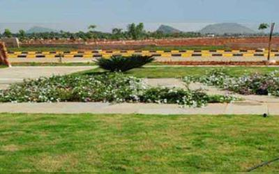 vision-ghatkesar-plots-in-ghatkesar-elevation-photo-1tjb