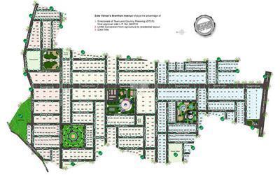 sree-vensai-bramhani-avenue-in-maheshwaram-master-plan-1cwn