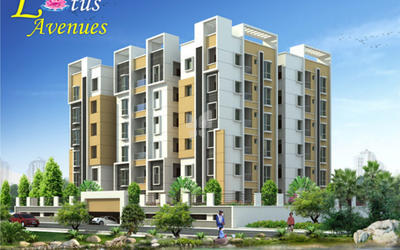 axon-lotus-avenues-in-miyapur-elevation-photo-fdv