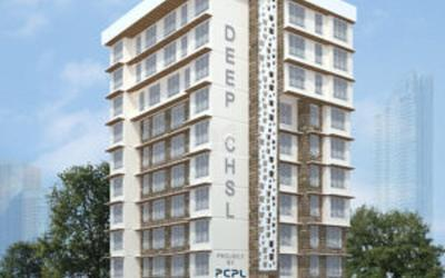 pranav-deep-c-h-s-l-in-orlem-malad-elevation-photo-phq