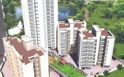 fiama-residency-in-thane-west-elevation-photo-1tel