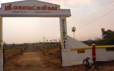 sri-mahalakshmi-nagar-chengalpattu-in-chengalpattu-town-elevation-photo-ily