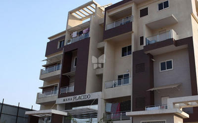 mana-placido-in-whitefield-main-road-elevation-photo-nxn