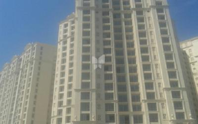 hiranandani-rodas-enclave-sunrays-in-patlipada-elevation-photo-wbf.