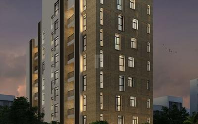 krihnas-head-quaters-in-t-nagar-elevation-photo-1vdg