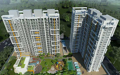 sanghvi-eco-city-phase-2-in-vaishali-nagar-dahisar-east-elevation-photo-1wey