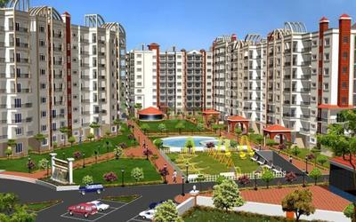 amrapali-jaura-heights-in-noida-greater-noida-expressway-elevation-photo-1kjo