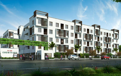 xs-real-courtyard-in-neelambur-elevation-photo-1tvl