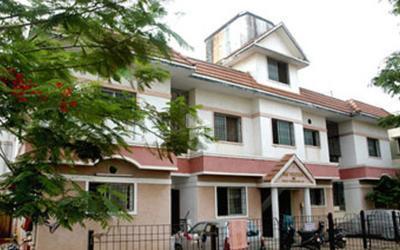 navniketan-apartment-in-anna-nagar-elevation-photo-t5o