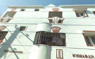 kumaran-sivaaguru-in-velachery-elevation-photo-vfm