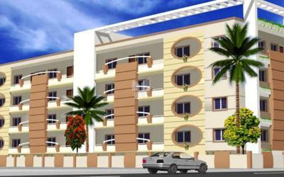 aspen-platinum-flora-apartment-in-bannerghatta-road-elevation-photo-qaq